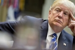 Ông Trump khen ông Kim Jong-un là 'người khá thông minh'