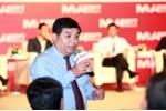 Ba đặc khu ở Việt Nam sẽ không hội đồng nhân dân và có đặc quyền casino