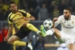 Kết quả Champions League: Real Madrid chia điểm kịch tính, Leicester City tiếp tục thăng hoa