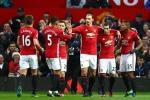 Manchester United dễ thở, Arsenal trước thời cơ đổi vận