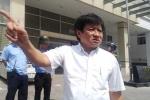 Dẹp cướp vỉa hè, quan chức Quốc hội: 'Hành động của ông Đoàn Ngọc Hải là cần thiết'