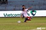 HLV Philippines khen U19 Việt Nam chơi bóng thông minh