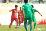 Công Phượng ghi 2 bàn: Hồi sinh niềm tin từ những bàn thắng dung dị