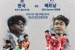 Thua U22 Việt Nam, HLV Hàn Quốc thừa nhận Ngôi sao K-League đá tầm thường