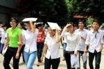 Thời tiết hôm nay 21/6/2017: Hà Nội ngớt mưa, nắng nóng trở lại