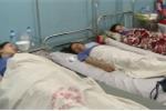 Hàng loạt công nhân Sài Gòn liên tục ngất xỉu trong 2 ngày
