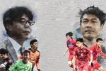 U22 Việt Nam vs Ngôi sao K-League: Thuốc thử hạng nặng
