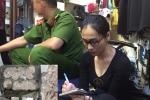 Hành trình 1 năm theo ổ ma túy của 'hot girl' Trần Kim Yến