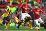 Tổng quan vòng 36 Ngoại hạng Anh: Chelsea áp sát ngôi báu, chờ đại chiến Arsenal vs MU