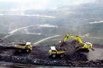 Lợi nhuận sụt giảm, đại gia ngành than vẫn 'vung tay'