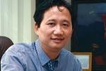 Diễn biến tố tụng mới nhất vụ Trịnh Xuân Thanh