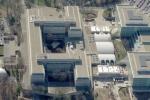 CIA lập đơn vị đặc biệt chuyên về Triều Tiên