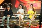 Việt Trinh – Trương Ngọc Ánh cùng ngồi ghế nóng với đạo diễn 'Em chưa 18'