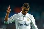 Tin chuyển nhượng 17/6: Ronaldo 'chuồn' sang PSG, MU chào mừng Morata