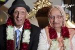 Đôi vợ chồng chung sống lâu nhất thế giới, 90 năm 291 ngày