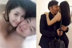 Lộ ảnh nhạy cảm, Quang Lê âm thầm chia tay bạn gái 9x?