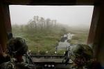 Hàn Quốc bắn 90 phát đạn cảnh báo vật thể bay bí ẩn gần biên giới Triều Tiên