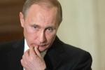 Sputnik nói ông Putin ủng hộ Trung Quốc trong vụ kiện Biển Đông