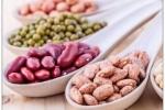 Vì sao không nên ăn quá nhiều hạt đậu?