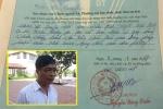 'Phê bình cả nhà' khi xác nhận lý lịch: Chủ tịch xã Duyên Hà nói gì?