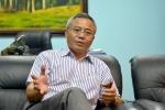 Ông Nguyễn Đăng Chương bị điều chuyển: Người ở Cục Nghệ thuật biểu diễn không hay biết