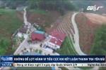 Thanh tra tài sản giám đốc sở ở Yên Bái: Không để lọt hành vi tiêu cực