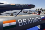 Báo Nga: Brahmos giúp Việt Nam cân bằng sự bất đối xứng ở Biển Đông