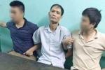 Án mạng chấn động Quảng Ninh: Lời khai đầu tiên của kẻ thủ ác