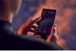 Lộ giá smartphone Nokia 9, cấu hình khủng