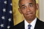 Obama chỉ trích Trump sau nhầm lẫn về Putin