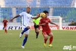 Lượt đấu thứ hai AFF Cup 2016: Việt Nam, Thái Lan vào bán kết