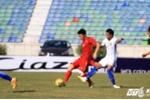 vietnam-1-0-malaysia-2