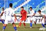 vietnam-1-0-malaysia-3