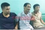 Nghi can vụ thảm sát Quảng Ninh âm mưu sát hại thêm ba người rồi tự tử
