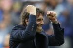 Tin chuyển nhượng 20/6: Chelsea quyết phá MU vụ Alvaro Morata