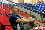 Video: HLV tuyển futsal Việt Nam giật mình vì đụng Thái Lan trận đầu