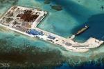 """Mỹ vạch trần sự thật """"40 nước ủng hộ Trung Quốc về Biển Đông'"""