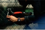 Người dùng smartwatch sẽ vứt xó điện thoại?