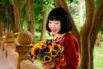 6 bí quyết rèn con dịp tết của mẹ 'thần đồng' Đỗ Nhật Nam