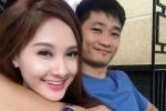 Bảo Thanh đăng ảnh du lịch bên chồng con sau ồn ào với Việt Anh