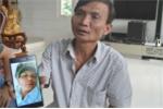 Quan xã đấm thuộc cấp trong tiệc mừng ngày phụ nữ Việt Nam