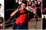 Link sopcast xem bóng đá trực tiếp Sunderland vs Arsenal