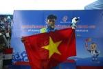 'Độc cô cầu bại' Nguyễn Trần Duy Nhất hạ cao thủ Trung Quốc, vô địch ABG5