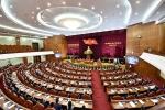 Bế mạc Hội nghị Trung ương 5 khóa XII: Sẽ ban hành 3 nghị quyết