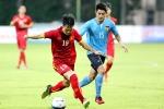 Hé lộ bí mật bốc thăm SEA Games: 'Việt Nam cũng từng tự chọn bảng đấu'