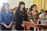 Giả con gái lãnh đạo tỉnh, nữ tiếp viên karaoke lừa đảo hàng chục tỉ đồng