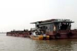 Đã bắt được nhóm nghi can đe dọa Chủ tịch tỉnh Bắc Ninh