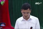 Sẽ thanh tra toàn diện khu đất Miếu Môn tại xã Đồng Tâm