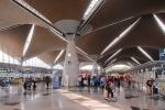 Nghi phạm mang hộ chiếu Việt Nam bị bắt ở Malaysia: Bộ Ngoại giao lên tiếng