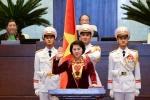 Tổng thư ký Quốc hội: Nghi lễ tuyên thệ nhậm chức có nhiều điểm mới